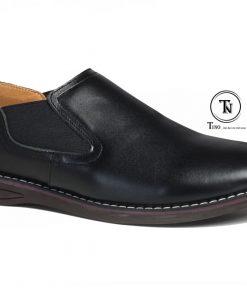 Giày lười thời trang nam GL23